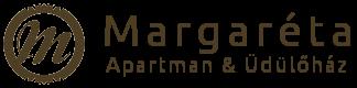 Margaréta Apartman & Hotel